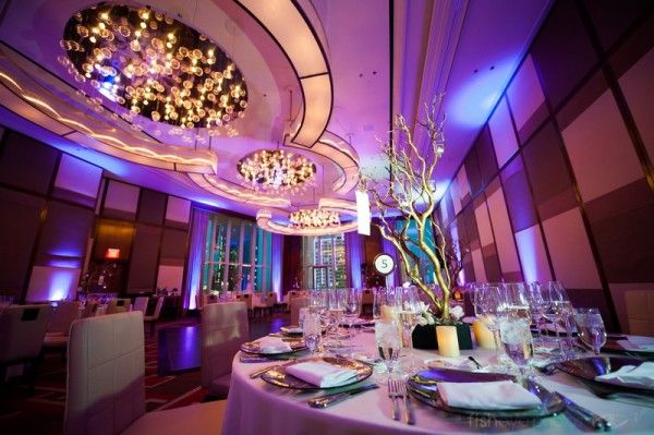 Best 25 Wedding Ballroom Decor Ideas On Pinterest