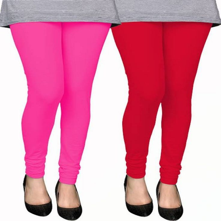 Hey Check this ! Colorful Lycra Leggings Women's Bottom wear Pack of 2  (Rs. 290) http://www.all100rs.com/colorful-lycra-leggings-women-s-bottom-wear-pack-of-2