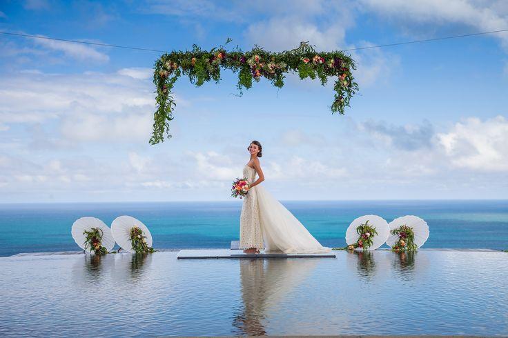Water Wedding b