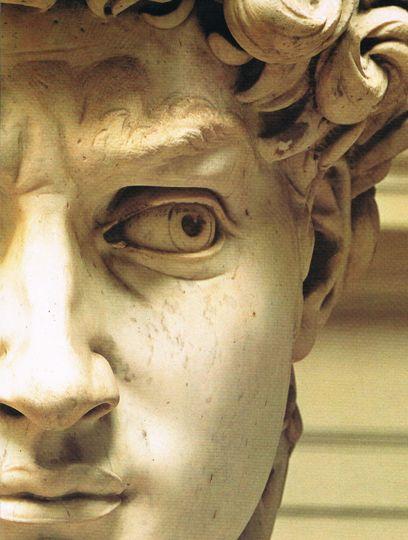 Resultado De Imagem Para Davi Michelangelo