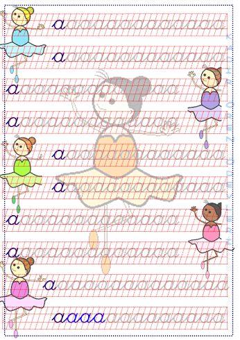 1.+sınıf+yazma+etkinliği+a.png (346×490)