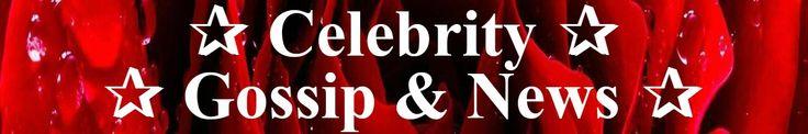 """""""Celebrity Gossip News"""" http://www.celebrity-gossip-news.ml/   Tags: Gossip Lanka News, Celebrity News, Celebrity Gossip, Gossip News, Celebrity News Uk, Celebrity News Today, Celebrity News And Gossip, Celebrity News Gossip, Celebrity News Mirror, Gossip Lanka News Sinhala Font, Celebrity News Tmz, Celebrity News Usa, Celebrity News 2016, Celebrity News 2017, Celebrity Gossip 2017, Celebrity Gossip 2016, Gossip News Di Oggi, Celebrity News Uk Today, Celebrity News Deaths, Celebrity News…"""