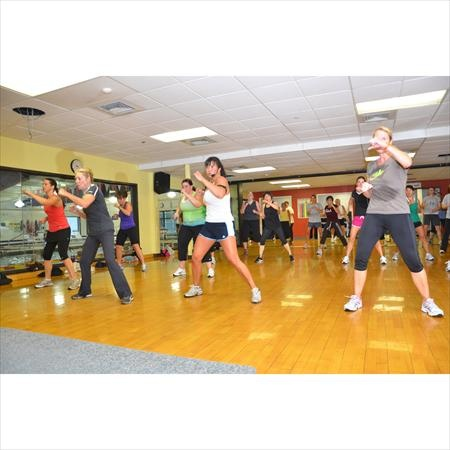 Six-month family membership to The Works Athletic Club in Somersworth, NH. Access to heated ...
