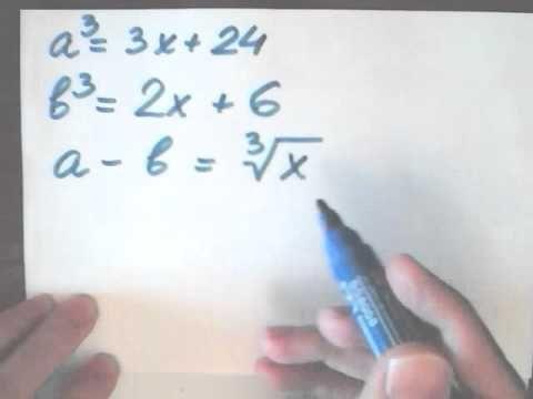 Метод барона Мюнхгаузена в решении уравнений Математика ЕГЭ http://репетитор-по-математике.рф/fismat/rephysmat/Iam.html Реальные КИМ. Тренажёры и конспекты Весь 8 и 9 класс я просидела дома, а скоро мне сдавать ГИА. Через неделю будет экзамен по Алгебре! Не знаю что бы я без Вас делала!