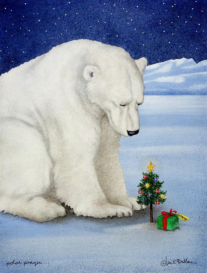 белый медведь арты судьбы уйдешь