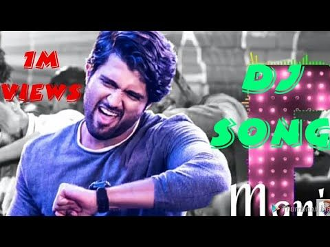 What the F full remix DJ song edited version   Geetha