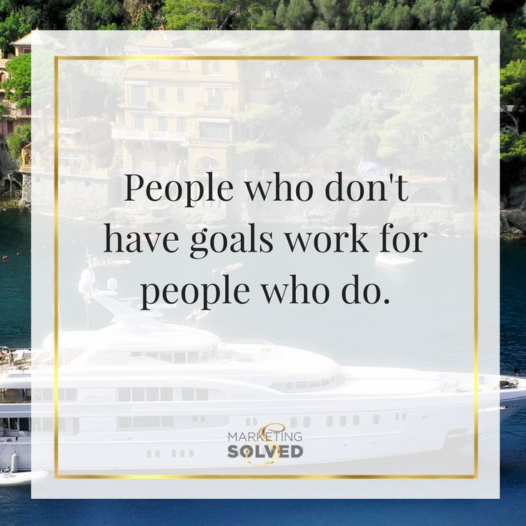 Inspirational Day Quotes: Best 25+ Entrepreneur Quotes Ideas On Pinterest