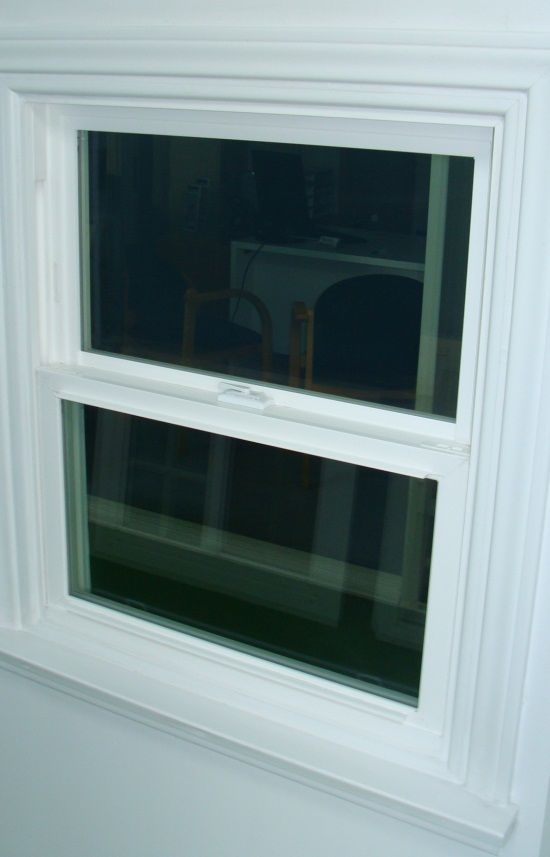 Best 25 fiberglass windows ideas on pinterest no entry for Fiberglass replacement windows