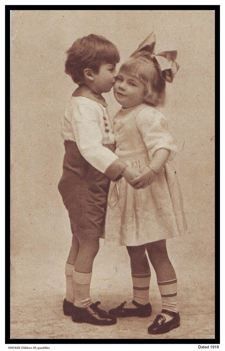 best images about valentines day on pinterest old photos heart