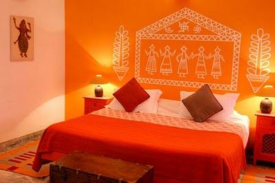 Ethnic Indian Decor: Amarya Haveli -New Delhi a perfect boutique style guesthouse