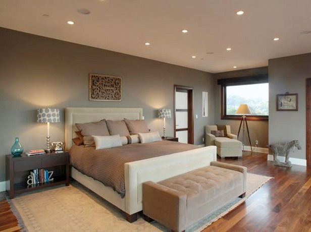 How To Keep Up With Contemporary Home Decor Trends - http://www.ideas4homes.com/how-to-keep-up-with-contemporary-home-decor-trends/