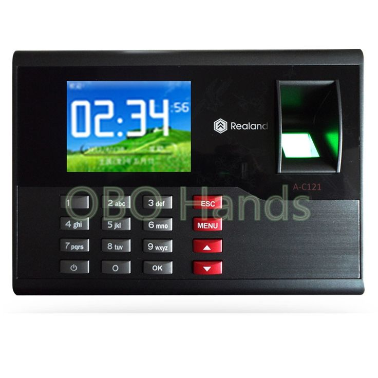 25 Best Ideas About Fingerprint Attendance System On