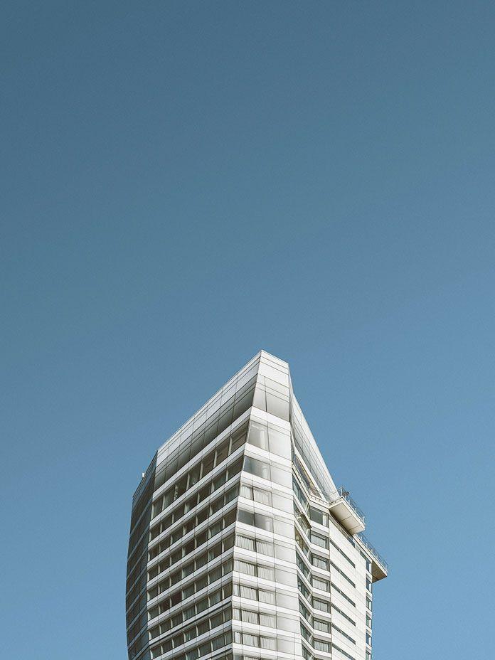 Florian W. Mueller Photography, New York