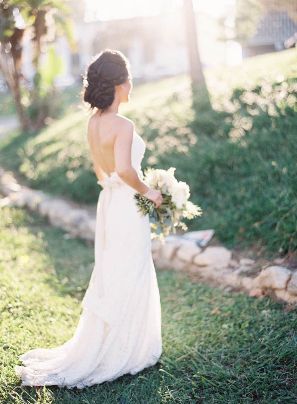 wedding venues on budget los angeles%0A Bridal Photo Jen Huang