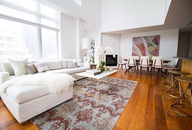 892 The Paradigm Living Room Set Grey: Best 25+ Living Room Ideas On Pinterest
