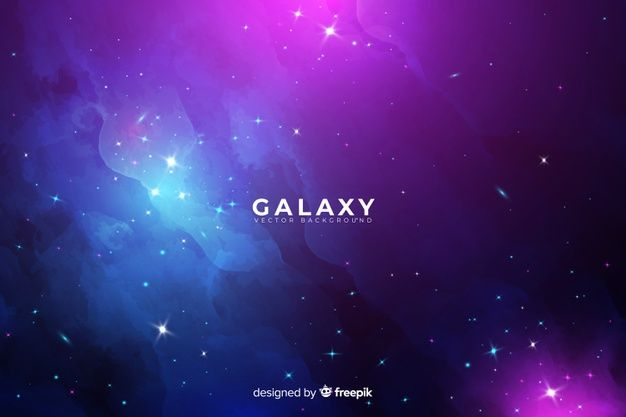 Download Abstract Galaxy Background For Free Galaxy Background Vector Free Freepik
