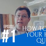 Bergen County Real Estate Show #1 | How to Sell Your Home Quickly - http://gibbonsteam.net/bergen-county-real-estate-show-1-how-to-sell-your-home-quickly/