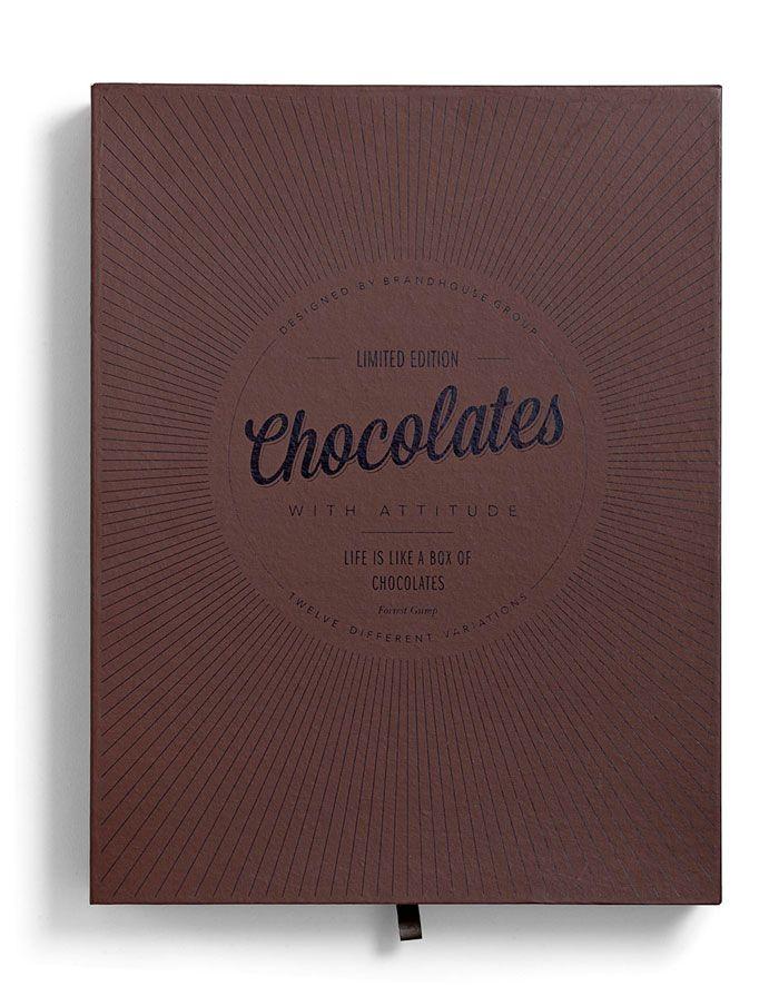 1_6_12_ chocoattitude_2.jpg