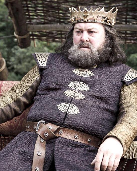 Robert Baratheon: 42 Best Gordonstoun Alumni Images On Pinterest