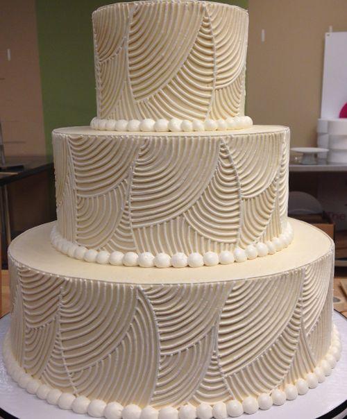 25+ cute Buttercream wedding cake ideas on Pinterest ...