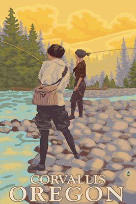 Best 25 women fishing ideas on pinterest fishing for Magellan fishing shirts wholesale