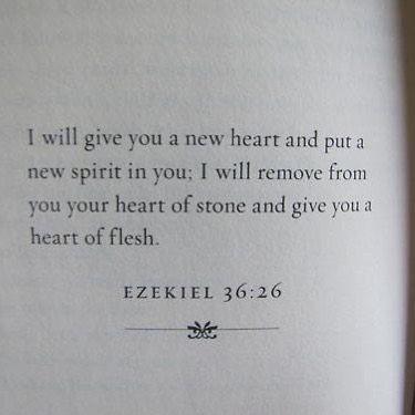 Lead Me| Repair the broken heart