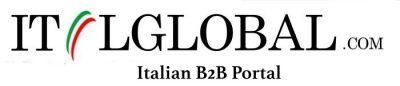 Italglobal.com è un marketplace B2B specializzata nel promuovere i prodotti delle Piccole e Medie imprese italiane nel mercato internazionale