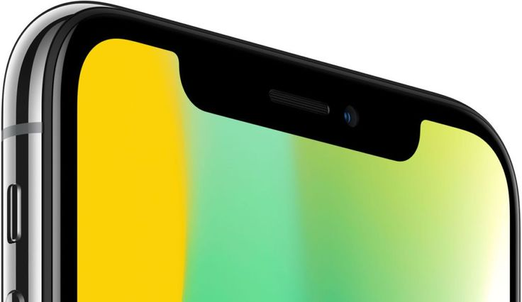 La producción del iPhone X se retrasaría por culpa del módulo de reconocimiento facial - https://webadictos.com/2017/09/27/produccion-iphone-x-retrasada-sensor-3d/?utm_source=PN&utm_medium=Pinterest&utm_campaign=PN%2Bposts