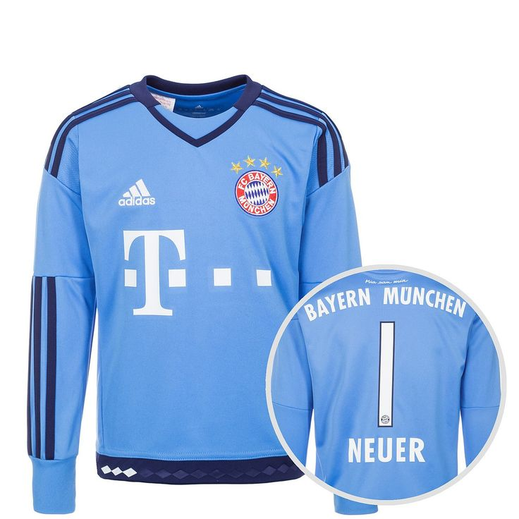 ber ideen zu manuel neuer trikot auf pinterest. Black Bedroom Furniture Sets. Home Design Ideas
