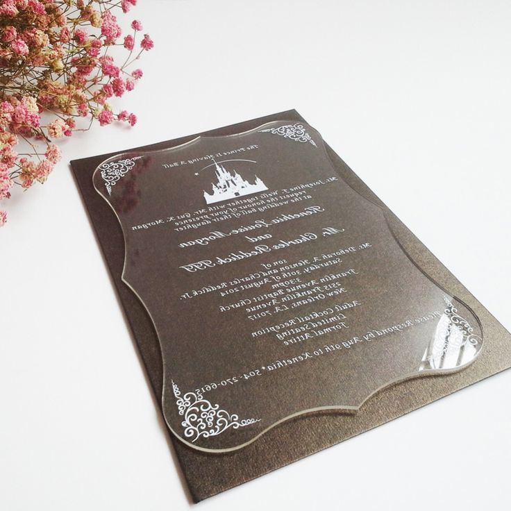 sample wedding invitation letter for uk visa%0A        Watch now  https   alitems com g  e d      b  f c         dc e