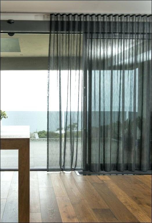 Best 25+ Tall window curtains ideas on Pinterest