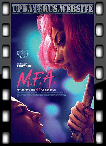 Nonton Film Streaming M F A (2017) Subtitle ...