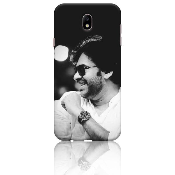 best cheap 9beed 6c2ac Get power star pawan kalyan mobile back cases at our store ...