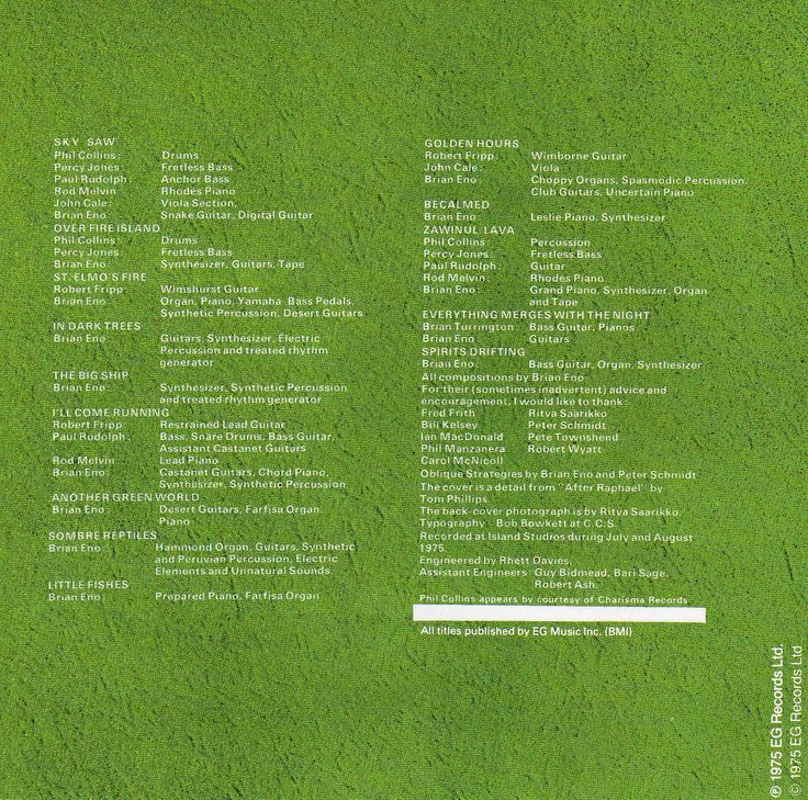 brian-eno-another-green-world002.jpg (1398×1385)