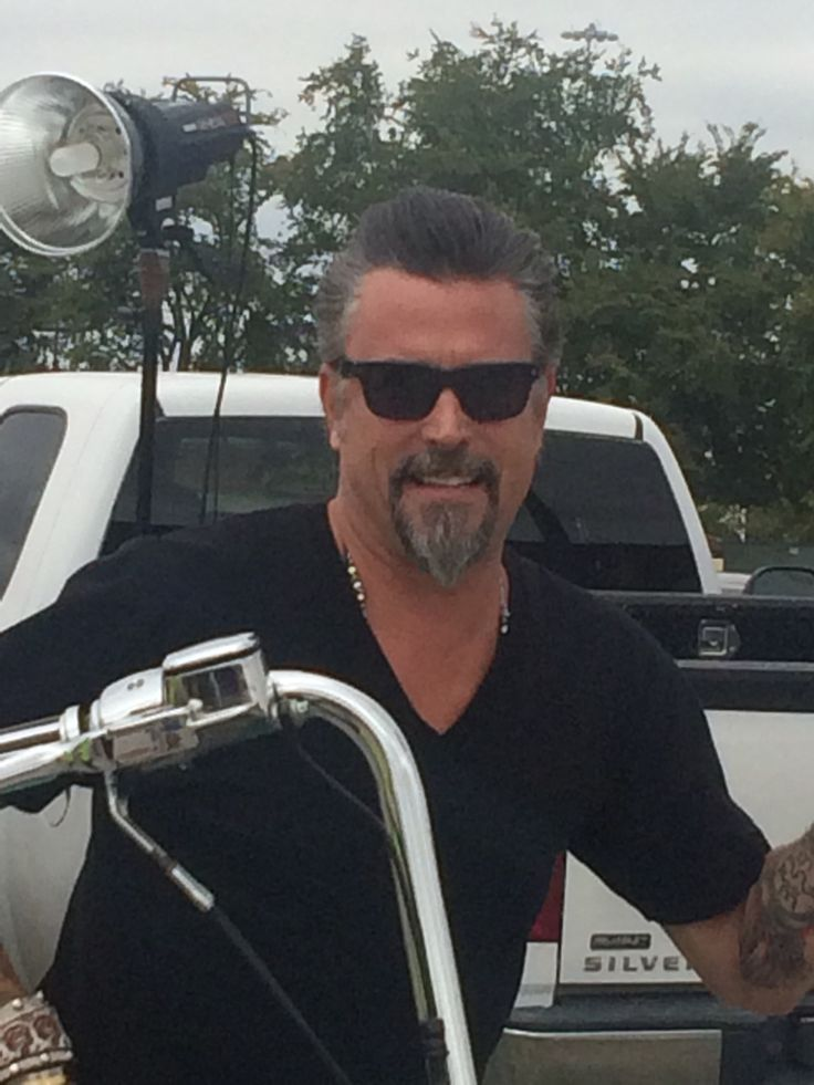 young richard rawlings images galleries with a bite. Black Bedroom Furniture Sets. Home Design Ideas