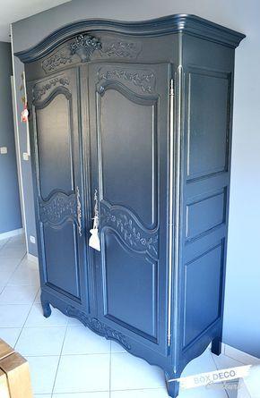 best 25 simple closet ideas on pinterest wardrobe ideas open wardrobe and small walk in. Black Bedroom Furniture Sets. Home Design Ideas