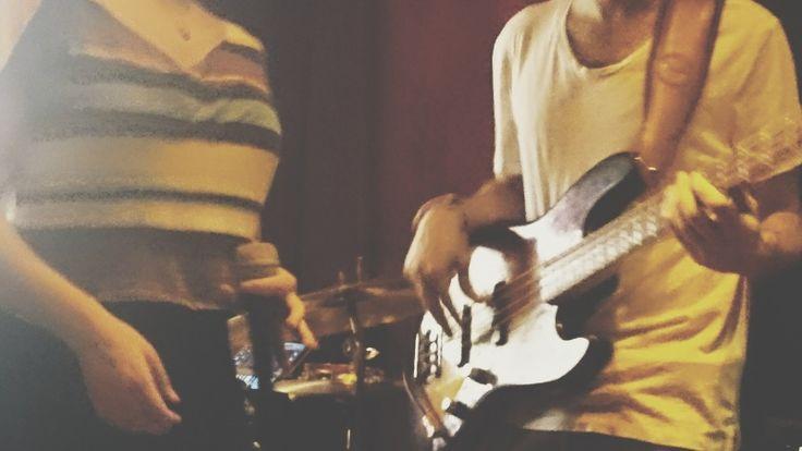 #jazz | ecedrgn | VSCO Grid®