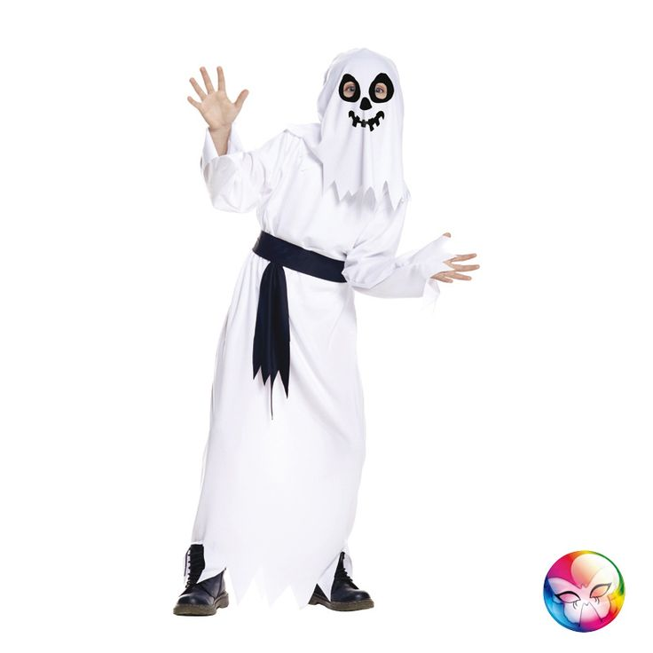 61 best Costumes Halloween Enfants images on Pinterest | Store ...