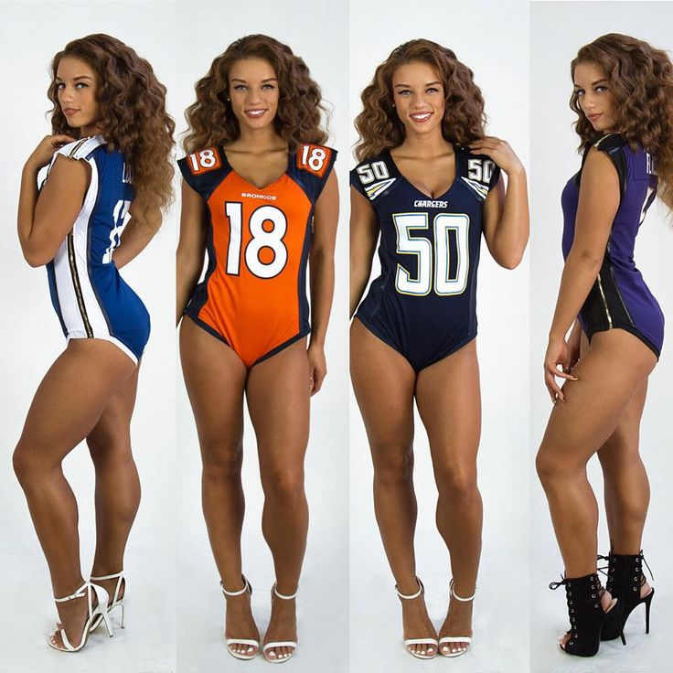 Colts Broncos Chargers Ravens NFL Custom Womens Jerseys available @ jerseysuits.com