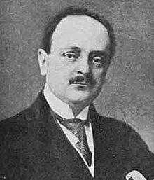 Santeos: Αλέξανδρος Διομήδης : Πεπραγμένα χρήσεως 1924