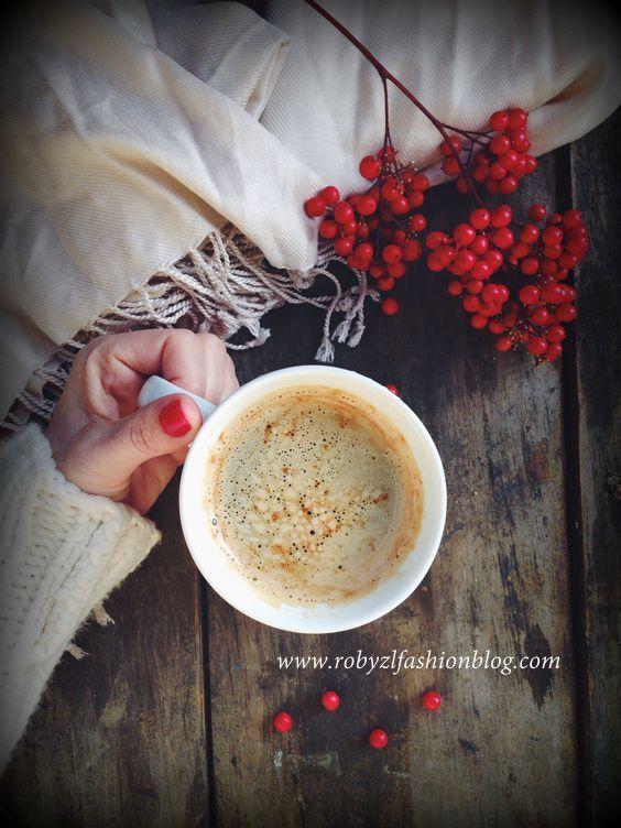 Ho la testa che scoppia, lo #stomaco in fiamme e mille cose da fare.  Ho bisogno di #caffè, della  mia quotidiana dose massiccia di caffè. Devo eliminare le #persone.  Sono le persone che nuocciono gravemente il mio #fegato.    #Coffee #makes #everything #better new #post now on www.robyzlfashionblog.Ho la testa che scoppia, lo stomaco in fiamme e mille cose da fare. Ho bisogno di caffè, della mia quotidiana dose massiccia di caffè. Devo eliminare le persone. Sono le persone che nuocciono…