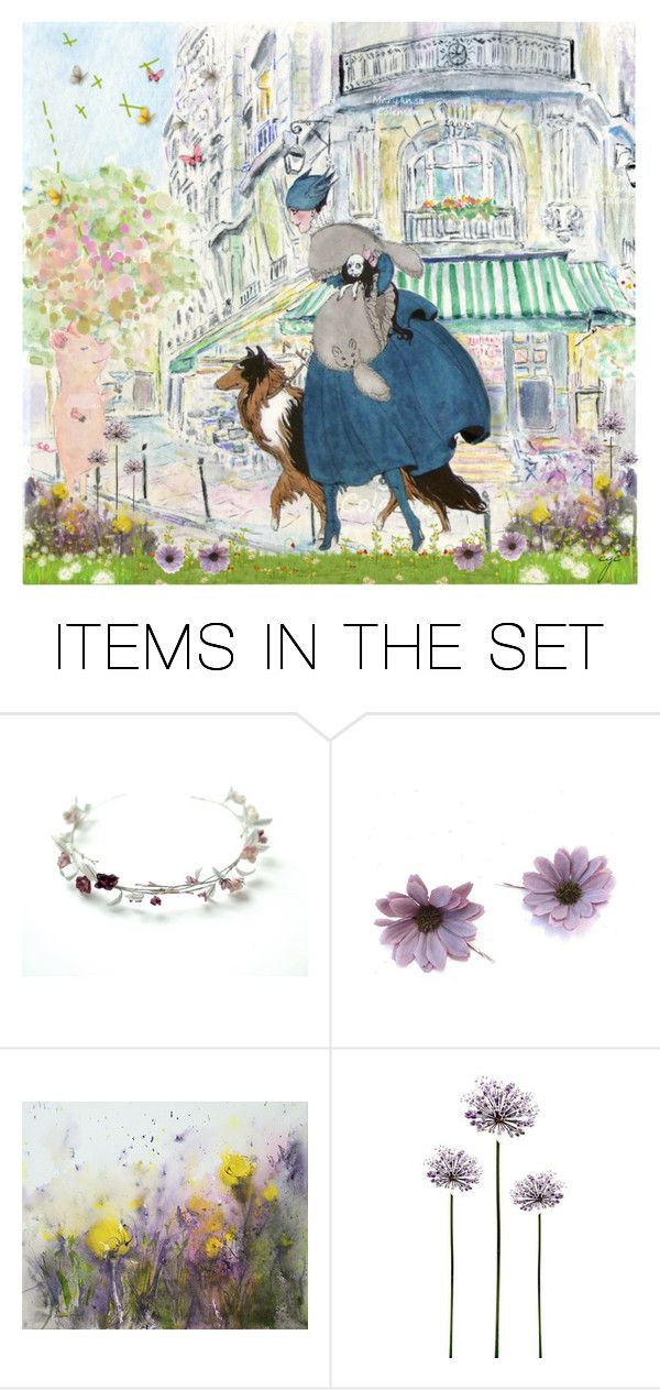 """""""A little retail therapy followed by a little alcohol therapy"""" by craftygeminicreation on Polyvore featuring art"""