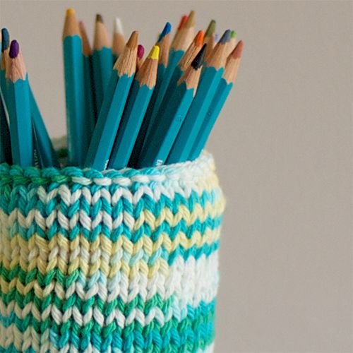 Best Knitting Pattern Holder : 106 best images about Crochet Pencil Case & Holder on Pinterest Free pa...