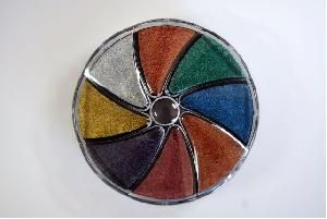 Pipoos: voor creatieve hobbymaterialen in Nederland en Belgie  Stempelkussens! Buiten mijn zwarte zijn ze allemaal opgedroogd... Dus alle kleurtjes zijn welkom!