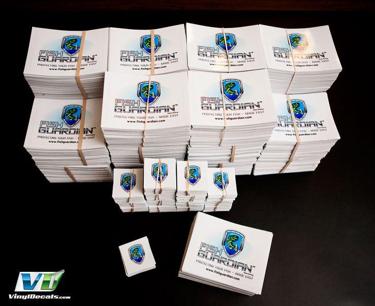 httpwwwvinyldecalscomrectangle decals stickers