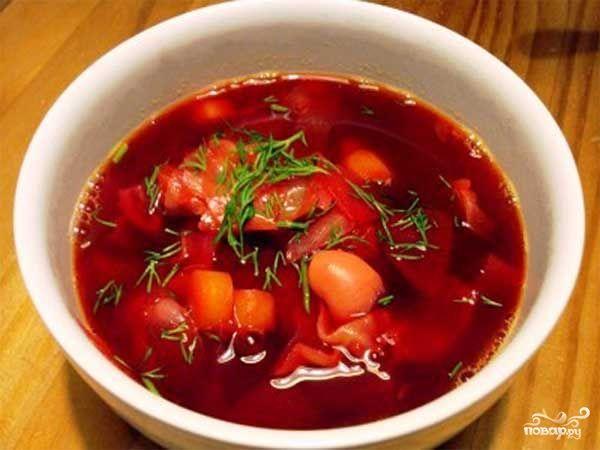 Зажарка из моркови и лука на зиму