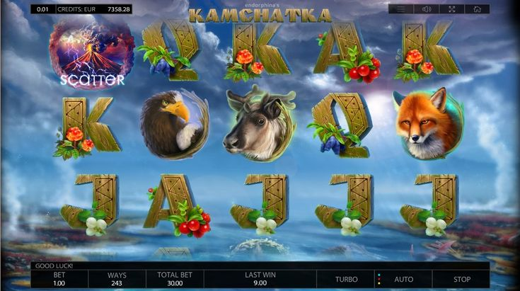casino jackpot spiele