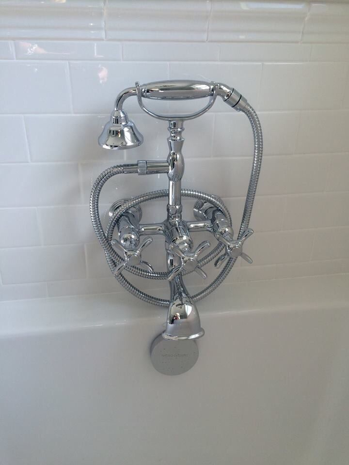 Bathroom Jewelry Faucets 120 best bathroom faucets images on pinterest | bathroom faucets