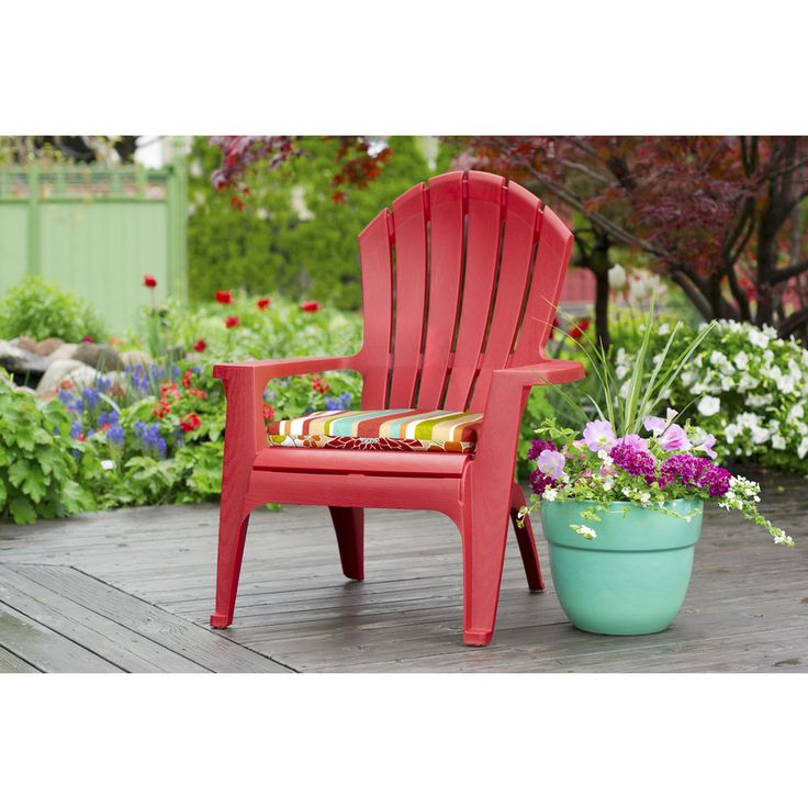 Best 20 Resin adirondack chairs ideas on Pinterest Firepit