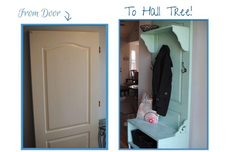 les 144 meilleures images du tableau recyclage bricolage sur pinterest d co maison bonnes. Black Bedroom Furniture Sets. Home Design Ideas